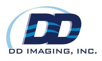 Digital Diagnostics Imaging